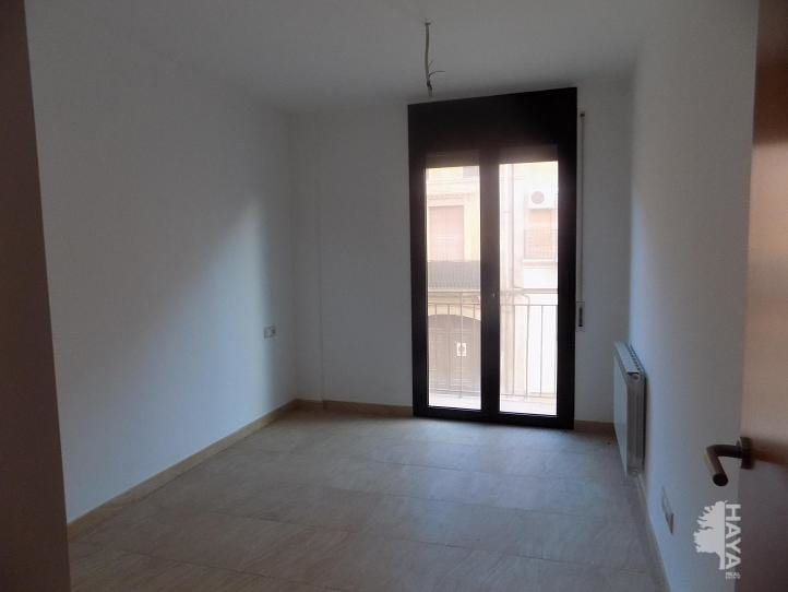 Piso en venta en Sallent, Barcelona, Calle Carretera, 54.235 €, 1 habitación, 2 baños, 45 m2