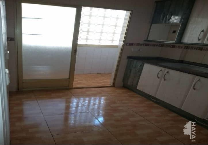 Piso en venta en Piso en San Javier, Murcia, 120.000 €, 3 habitaciones, 1 baño, 95 m2