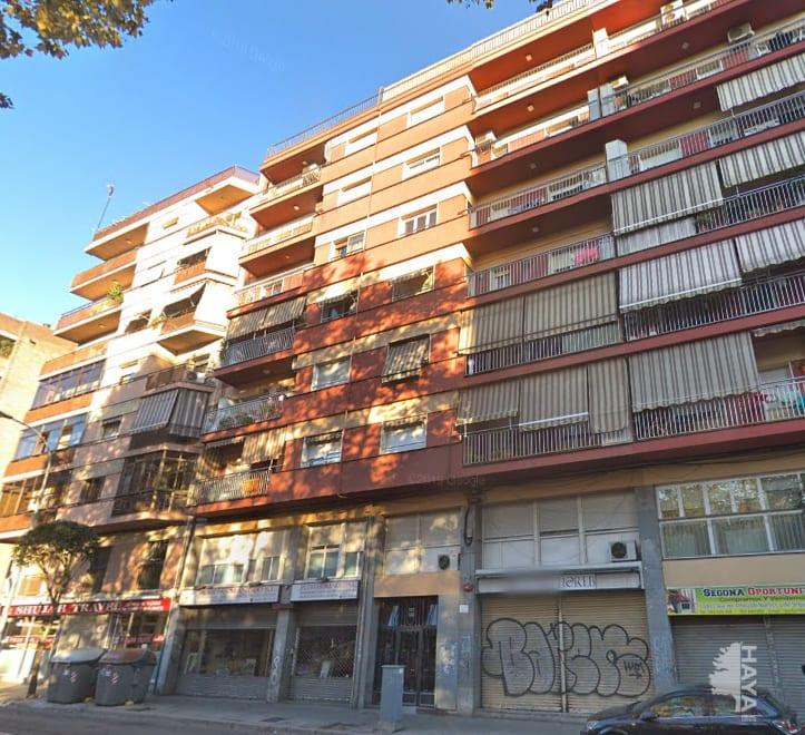 Piso en venta en Badalona, Barcelona, Avenida Alfonso Xiii, 143.474 €, 3 habitaciones, 1 baño, 65 m2