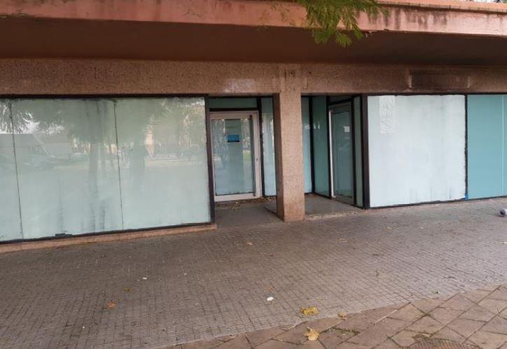 Local en venta en Viladecans, Barcelona, Calle Doctor Fleming, 336.000 €, 48 m2