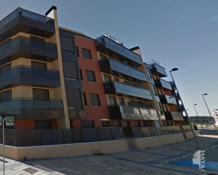 Piso en venta en Arroyo de la Encomienda, Valladolid, Calle Ramon Y Cajal, Bajo, 85.000 €, 1 baño, 105 m2