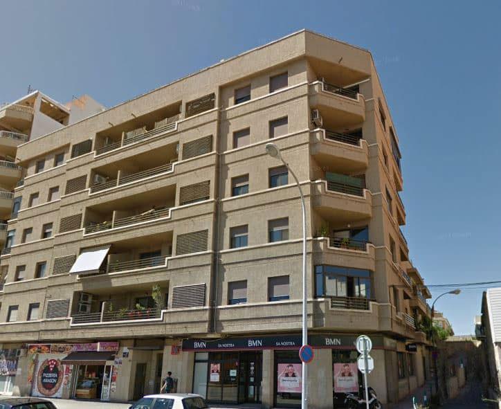 Local en venta en Palma de Mallorca, Baleares, Calle Arago, 280.000 €, 149 m2