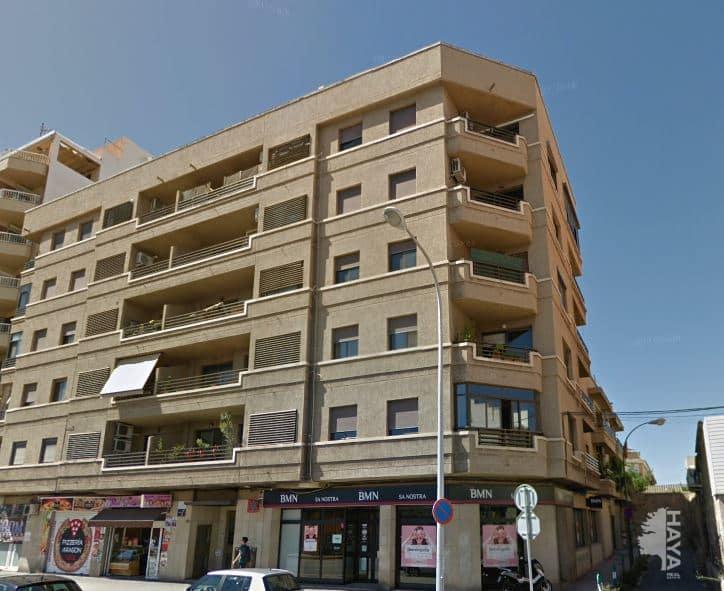 Local en venta en Palma de Mallorca, Baleares, Calle Arago, 391.440 €, 149 m2