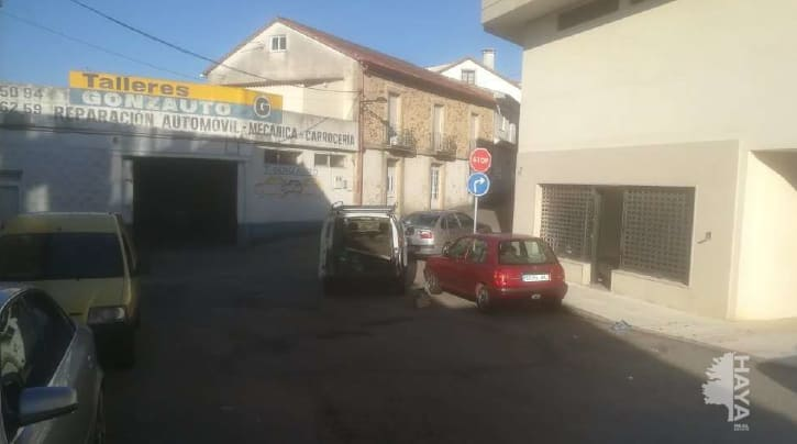 Local en venta en Local en O Rosal, Pontevedra, 17.672 €, 48 m2