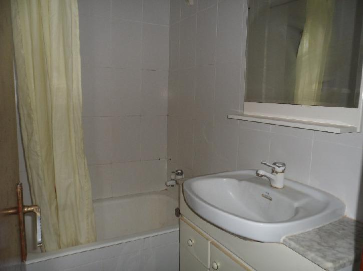 Piso en venta en Grupo Jesús Obrero, la Vall D`uixó, Castellón, Avenida Suroeste, 26.726 €, 3 habitaciones, 1 baño, 77 m2