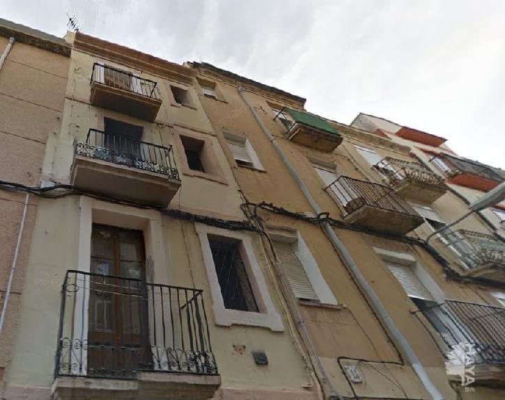 Piso en venta en El Carme, Reus, Tarragona, Calle Sol, 46.105 €, 2 habitaciones, 2 baños, 67 m2