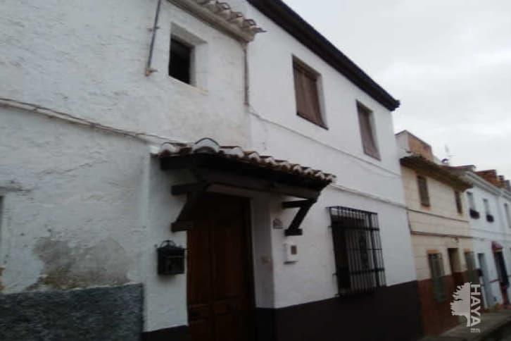 Piso en venta en Illora, Granada, Calle Macias, 69.354 €, 3 habitaciones, 1 baño, 180 m2