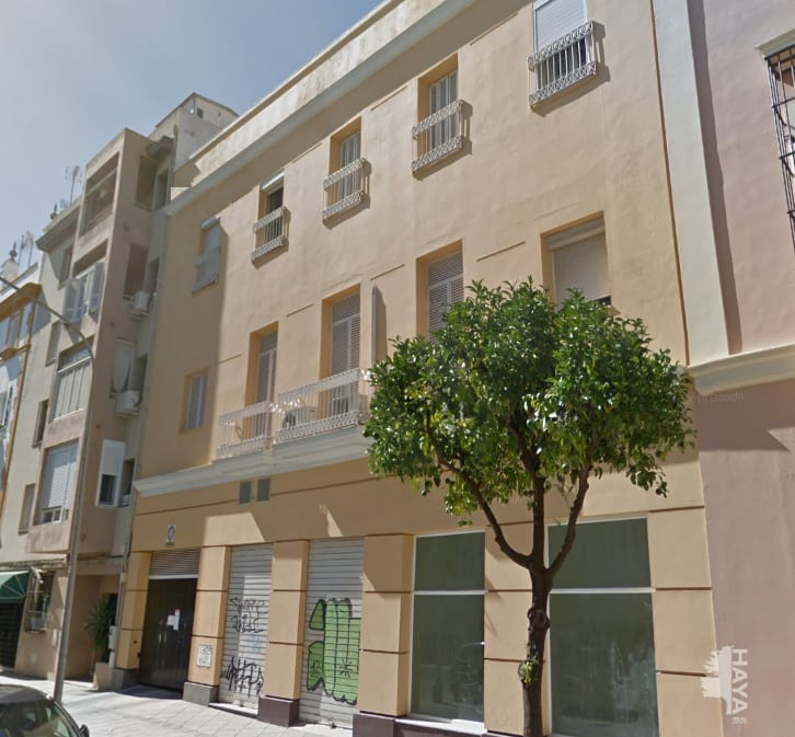 Local en venta en Valdelagrana, El Puerto de Santa María, Cádiz, Calle Virgen de los Milagros, 66.495 €, 51 m2