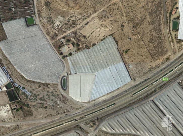 Suelo en venta en Suelo en Níjar, Almería, 47.200 €, 11000 m2