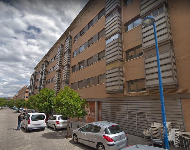 Local en venta en Leganés, Madrid, Calle Cuenca, 67.000 €, 69 m2