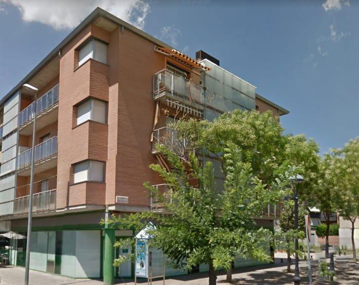 Local en venta en Girona, Girona, Calle Manuel de Falla, 421.440 €, 267 m2