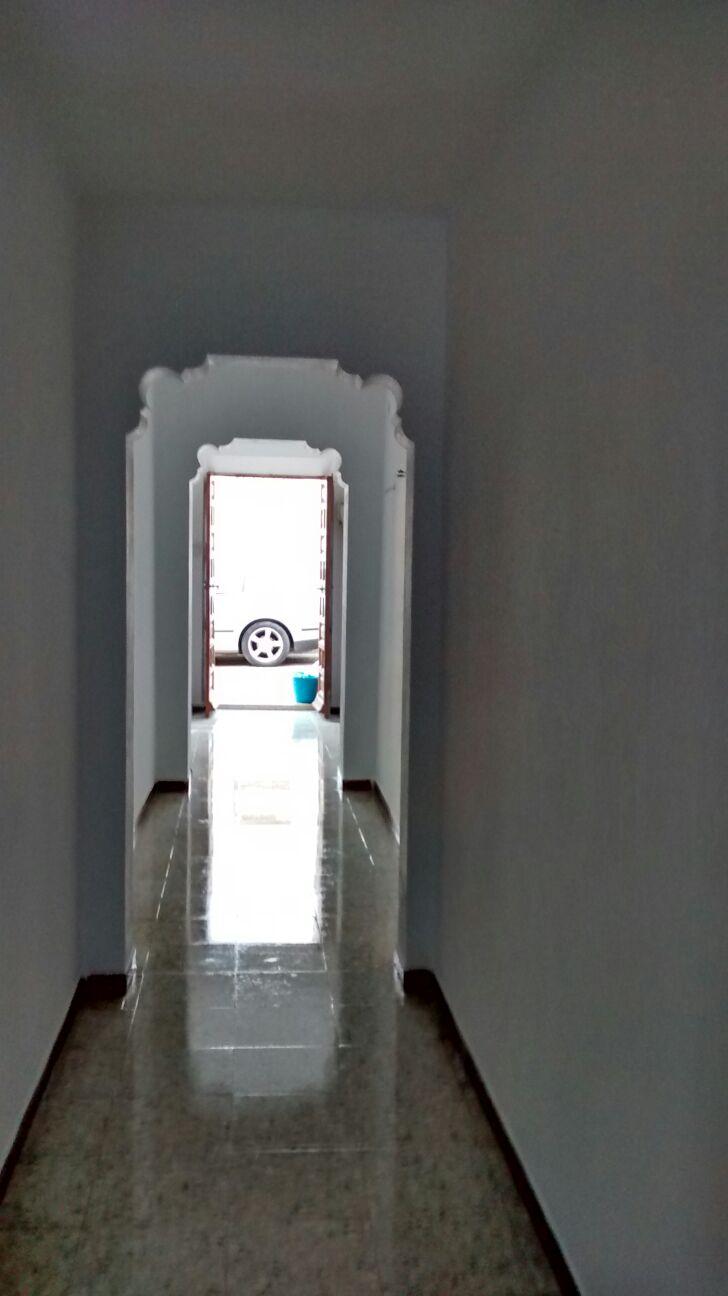Casa en venta en Montijo, Badajoz, Calle Francisco Bautista, 46.000 €, 3 habitaciones, 1 baño, 91 m2