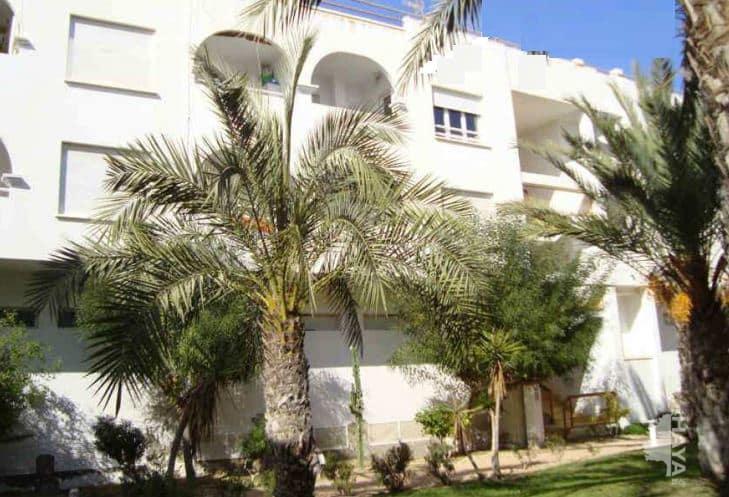Piso en venta en Puerto del Rey, Vera, Almería, Calle Puerto Rey, 149.000 €, 1 baño, 64 m2