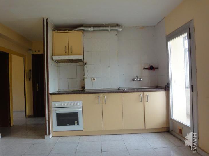 Piso en venta en Huesca, Huesca, Pasaje del Rio Gallego, 23.000 €, 3 habitaciones, 1 baño, 51 m2
