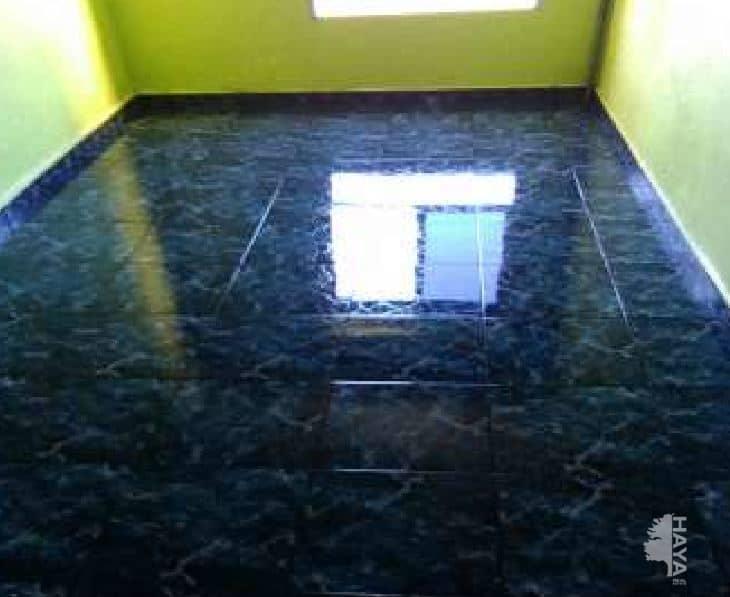 Piso en venta en Medellín, Molina de Segura, Murcia, Avenida de Madrid, 117.000 €, 1 baño, 111 m2