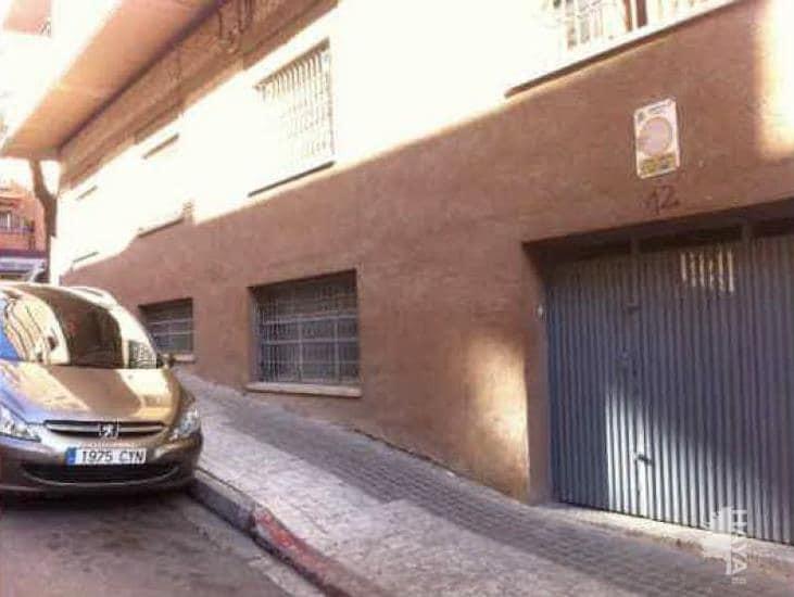 Local en venta en Sabadell, Barcelona, Calle Julia, 70.100 €, 96 m2
