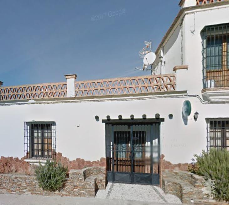 Piso en venta en Alcolea, Alcolea, Almería, Calle Carretera, 56.100 €, 1 baño, 2 m2