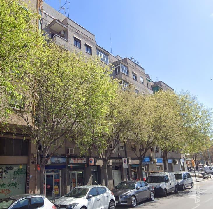 Piso en venta en Collblanc, L` Hospitalet de Llobregat, Barcelona, Avenida del Torrent Gornal, 117.238 €, 1 baño, 64 m2