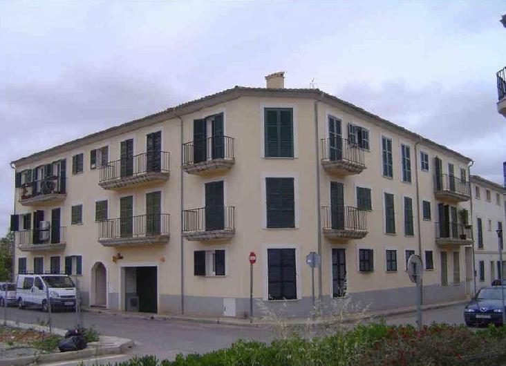 Oficina en venta en Porreres, Baleares, Calle Rei Jaume I, 61.900 €, 88 m2