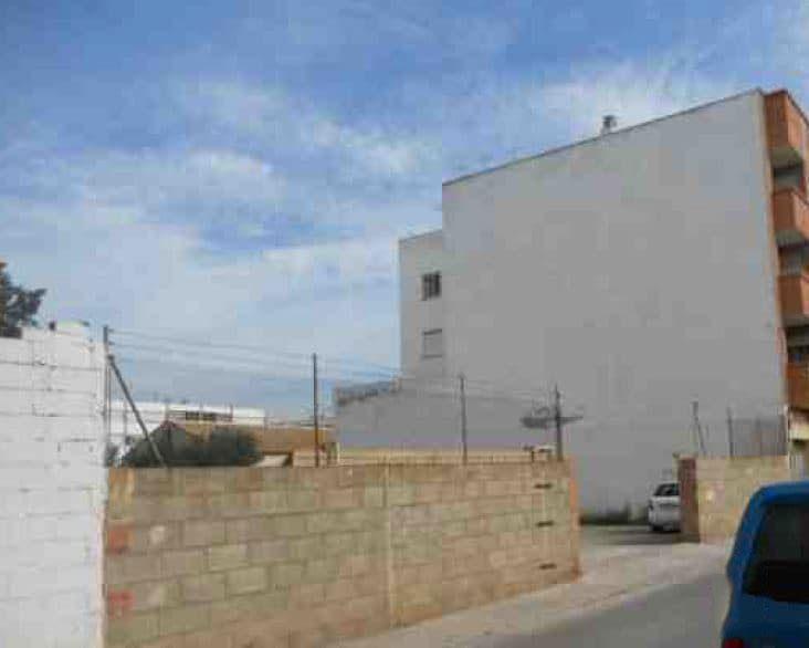 Suelo en venta en Grupo 1º de Mayo, Nules, Castellón, Calle Ramón Y Cajal, 2.280.000 €, 4226 m2