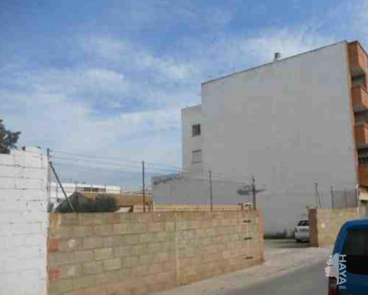 Suelo en venta en Nules, Castellón, Calle Ramón Y Cajal, 2.890.000 €, 4226 m2