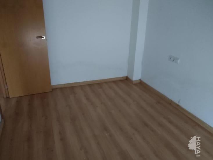 Piso en venta en Almacelles, Lleida, Calle Joan Maragall, 34.500 €, 1 habitación, 1 baño, 41 m2