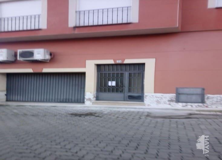 Casa en venta en Santa Pola, Alicante, Calle Margaritas, 104.700 €, 1 habitación, 1 baño, 45 m2