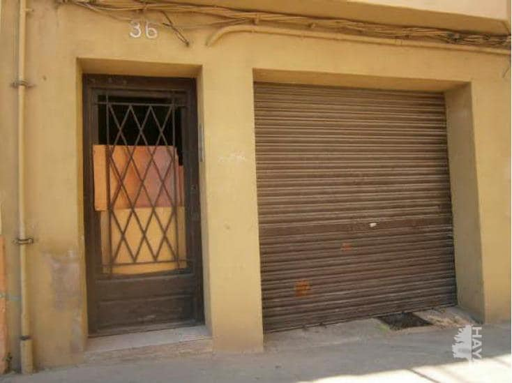 Local en venta en Balaguer, Lleida, Calle Barrinou, 19.500 €, 52 m2