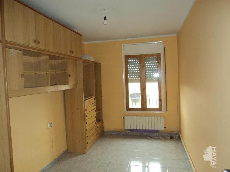 Piso en venta en Piso en Balaguer, Lleida, 22.349 €, 3 habitaciones, 1 baño, 63 m2