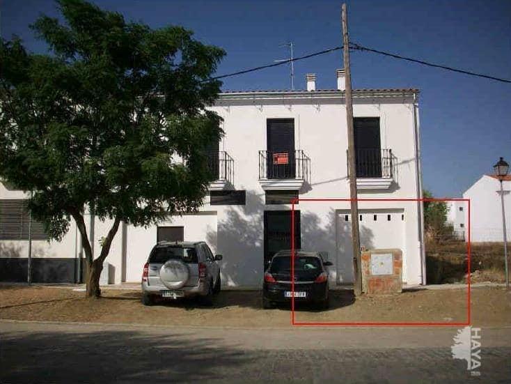 Local en venta en Azuaga, Badajoz, Avenida Estacion, 65.800 €, 252 m2