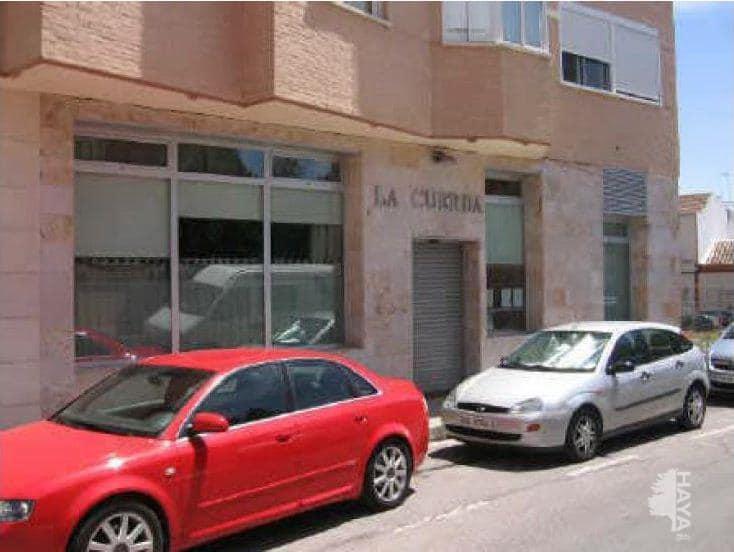 Local en venta en Ciudad Real, Ciudad Real, Calle Tetuan, 158.100 €, 165 m2
