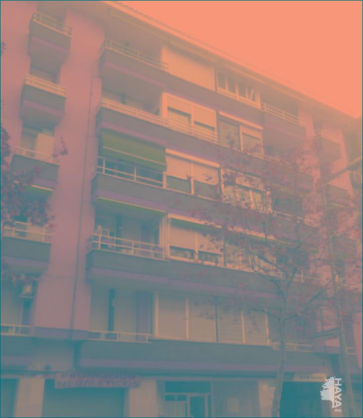 Piso en venta en Ca la Còrdia, Molins de Rei, Barcelona, Calle Felip Canalias, 178.000 €, 4 habitaciones, 1 baño, 70 m2