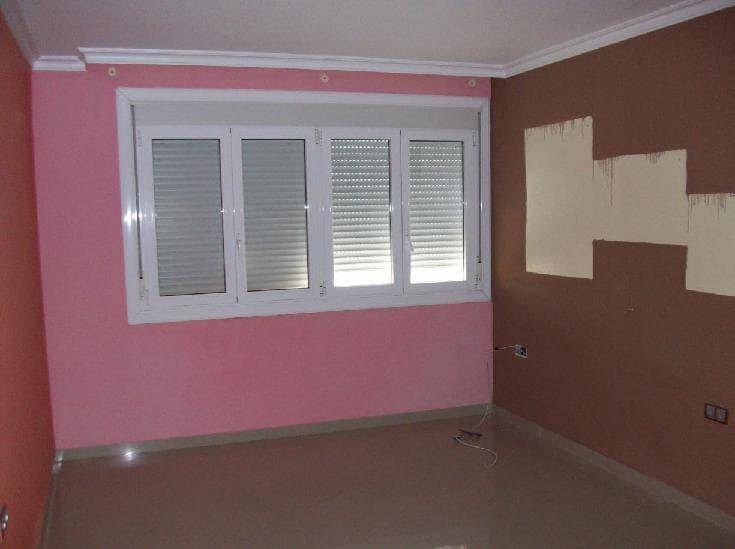 Piso en venta en Piso en Alhama de Almería, Almería, 53.100 €, 2 habitaciones, 1 baño, 61 m2