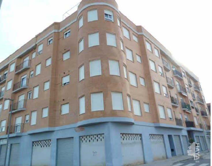 Local en venta en Foios, Foios, Valencia, Avenida Cid, 99.000 €, 153 m2