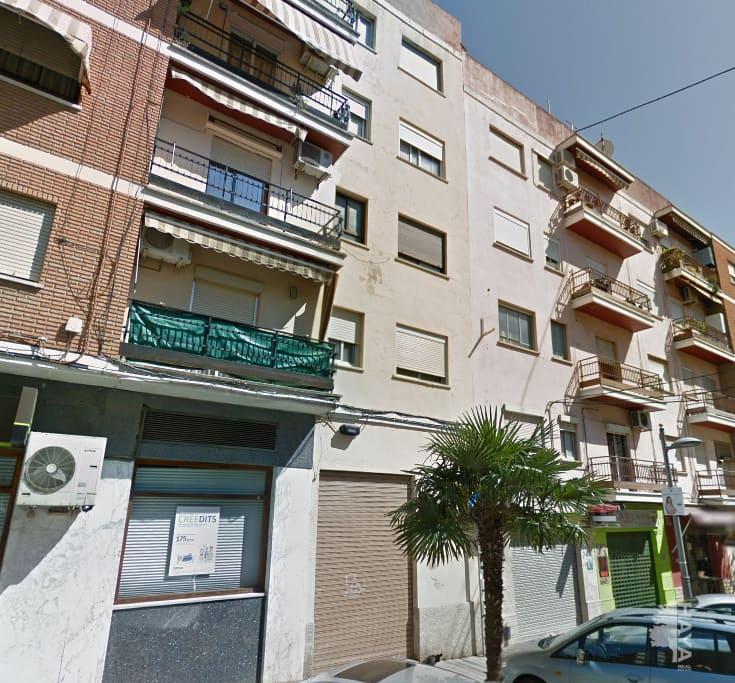 Local en venta en Lloma Llarga, Paterna, Valencia, Calle Salvador Ferrandis Luna, 52.167 €, 58 m2