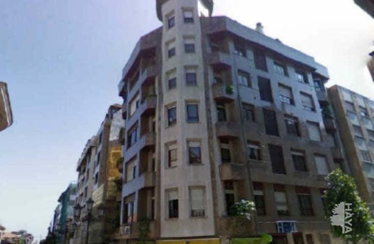 Parking en venta en Oviedo, Asturias, Calle Perez de Ayala, 20.600 €, 26 m2
