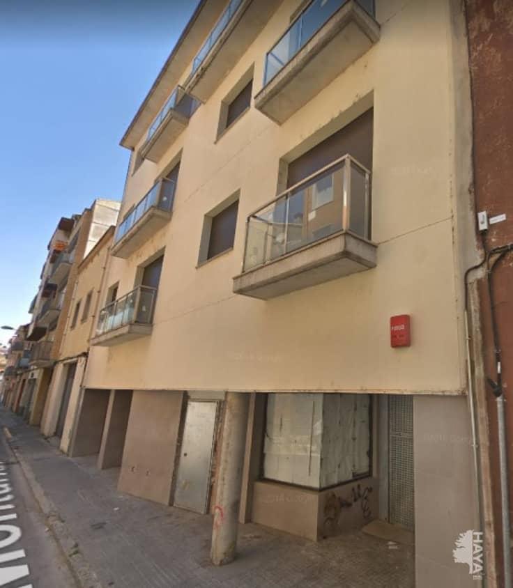 Piso en venta en Eixample, Girona, Girona, Calle Narcis Monturiol, 49.600 €, 2 habitaciones, 1 baño, 52 m2