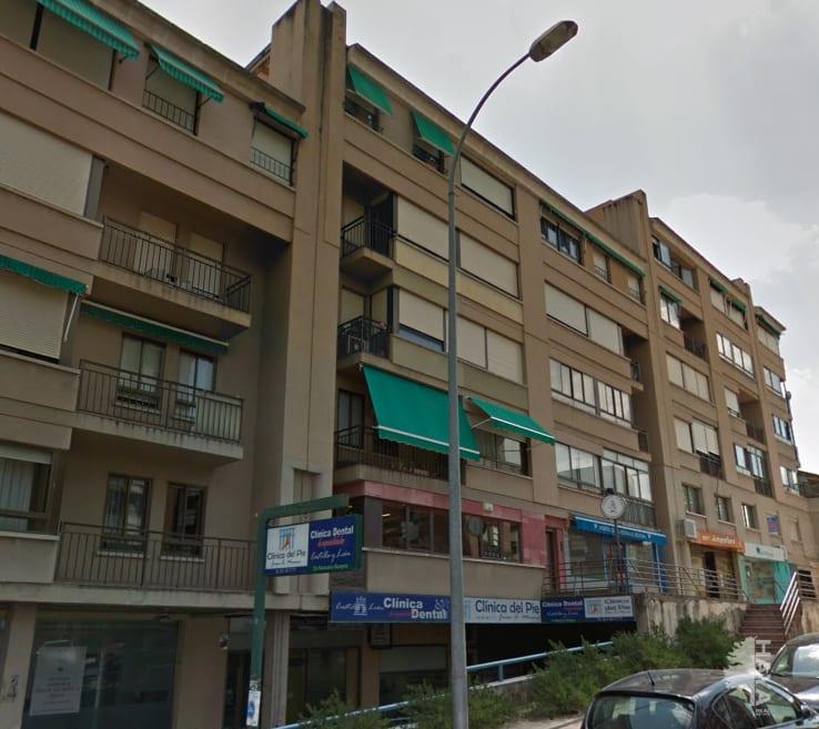 Local en venta en Zamarramala, Segovia, Segovia, Calle Almendros, 450.003 €, 283 m2