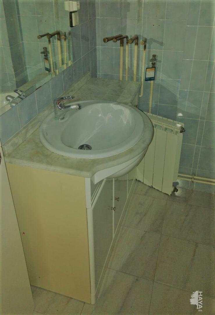 Piso en venta en Piso en Albacete, Albacete, 45.554 €, 3 habitaciones, 1 baño, 72 m2