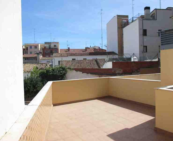 Piso en venta en Oliver, Zaragoza, Zaragoza, Calle Miguel Artigas, 101.500 €, 2 habitaciones, 1 baño, 60 m2