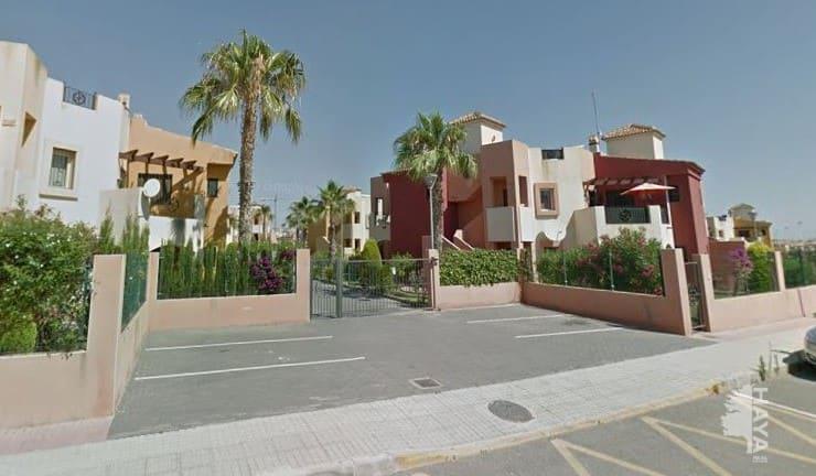 Piso en venta en Torrevieja, Alicante, Urbanización la Ceñuela, 95.541 €, 2 habitaciones, 2 baños, 69 m2