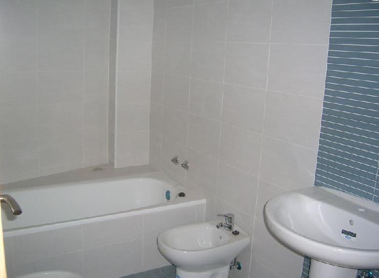 Piso en venta en Valladolid, Valladolid, Calle Chopos, 140.000 €, 2 habitaciones, 1 baño, 91 m2
