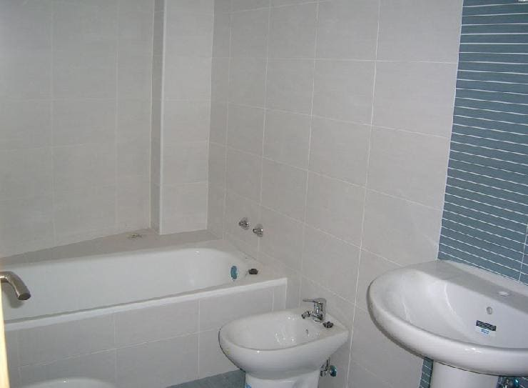 Piso en venta en Valladolid, Valladolid, Calle Chopos, 138.000 €, 2 habitaciones, 1 baño, 79 m2