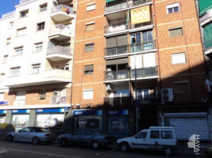 Oficina en venta en Sant Martí, Cerdanyola del Vallès, Barcelona, Calle Gonzalez, 93.600 €, 175 m2