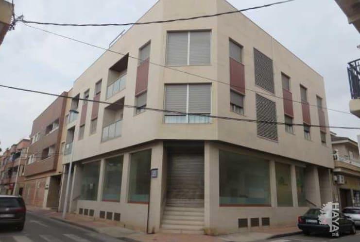 Local en venta en Lo Pagán, San Pedro del Pinatar, Murcia, Calle Rio de Segura, 196.000 €, 188 m2