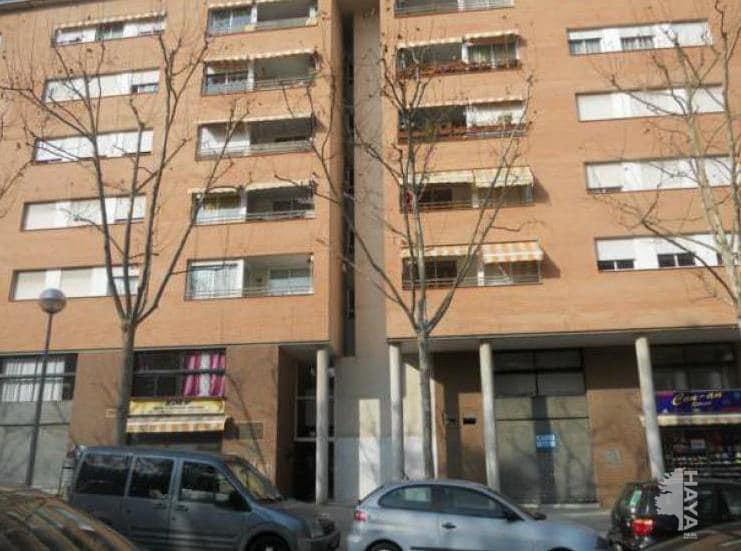 Oficina en venta en Mollet del Vallès, Barcelona, Calle Agricultura, 135.500 €, 140 m2
