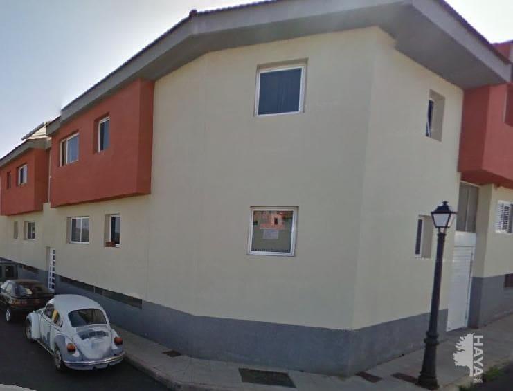 Trastero en venta en La Barrera, Valsequillo de Gran Canaria, Las Palmas, Calle la Carreñas, 1.000 €, 3 m2