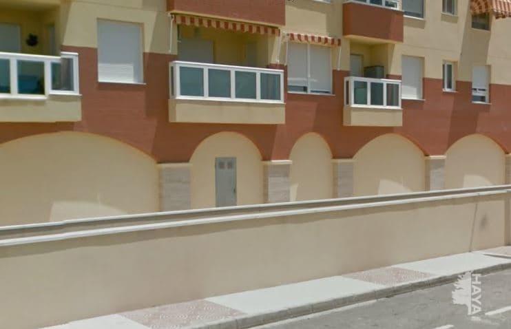 Local en venta en Roquetas de Mar, Almería, Calle Camino la Gabriela, 94.400 €, 178 m2