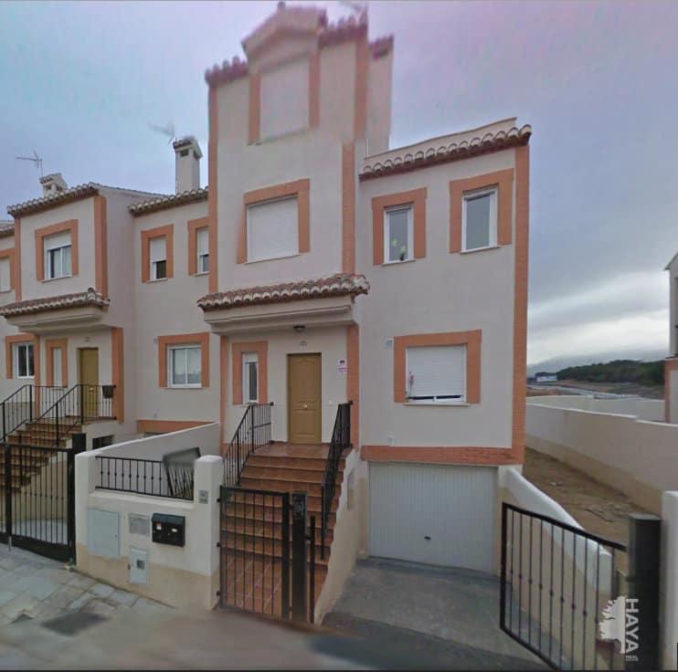 Piso en venta en Atarfe, Granada, Calle Jorge Luis Borges, 178.511 €, 5 habitaciones, 9 baños, 229 m2
