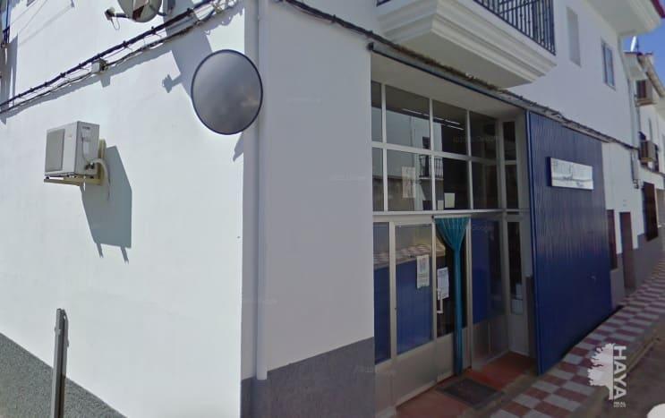 Local en venta en Serradilla, Cáceres, Calle Laureado Vega Loro, 61.193 €, 191 m2